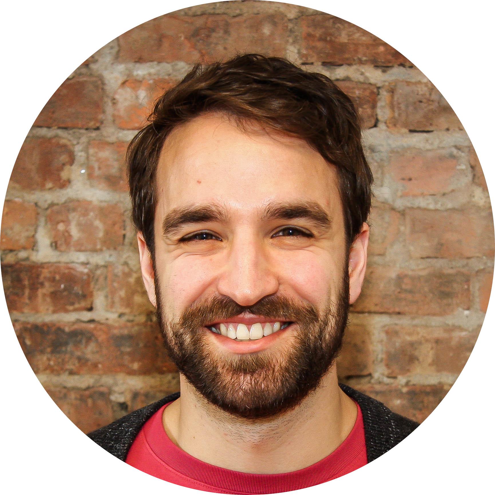 Matrix Factorization in PyTorch | Ethan Rosenthal